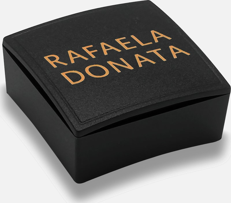 Rafaela Donata Ohrstecker