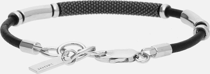 JOOP! Armband Spume 'JPBR90361A210'