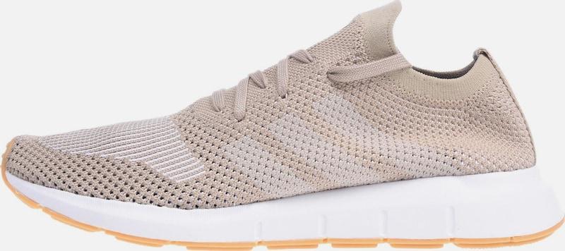 ADIDAS ORIGINALS | 'Swift Run PK' Sneaker