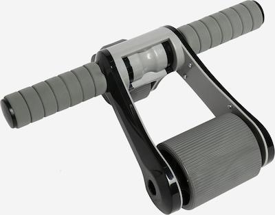 ENDURANCE AB Wheel in grau / silbergrau, Produktansicht