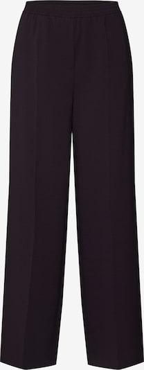 Kelnės su kantu 'Camille' iš EDITED , spalva - mėlyna / tamsiai mėlyna, Prekių apžvalga