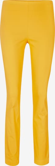 heine Hose in gelb, Produktansicht