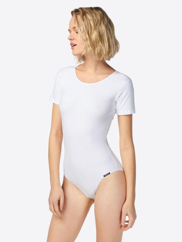 Skiny Body 'Da. Body kz. A.'