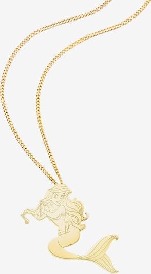 SO COSI Kette in gold, Produktansicht