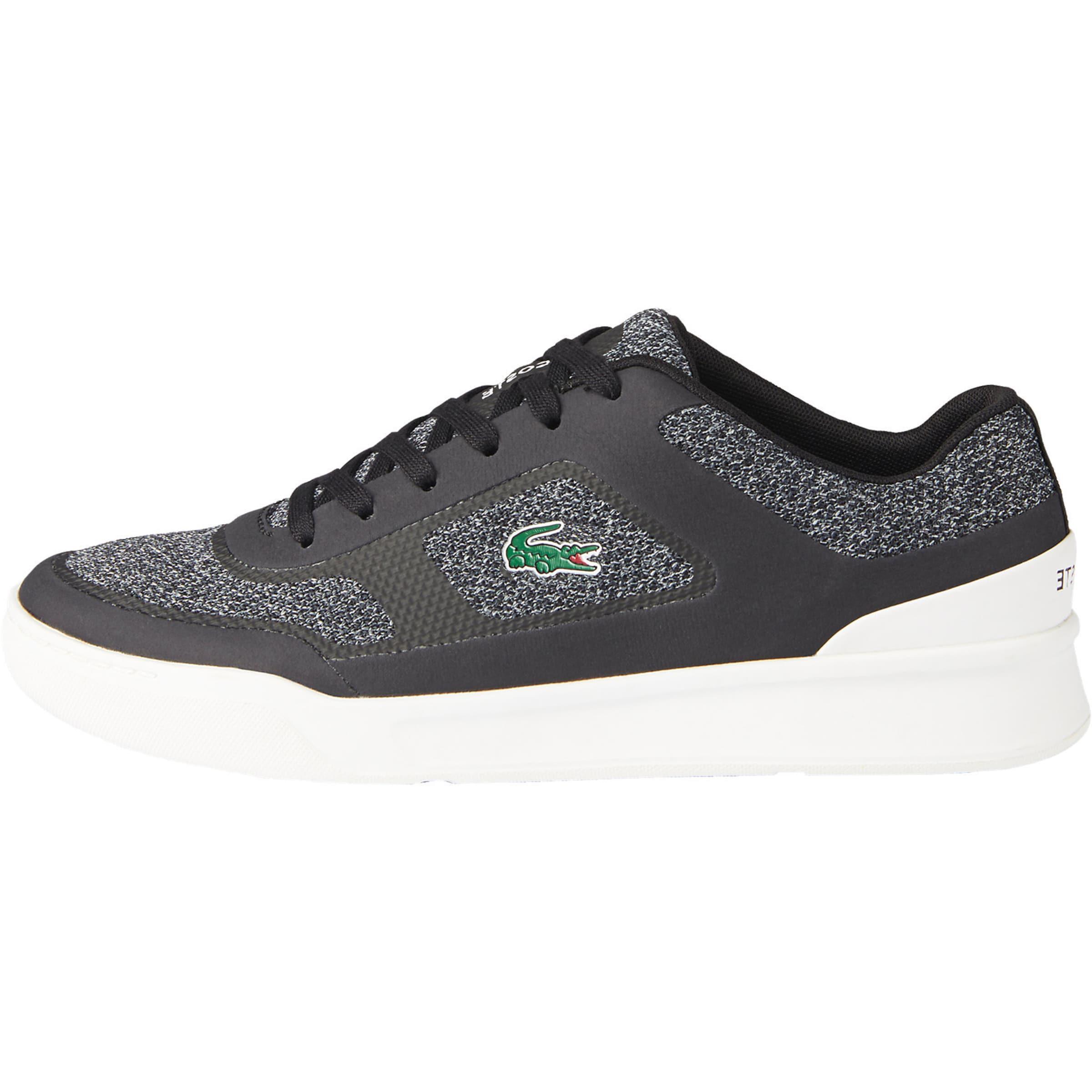 LACOSTE Explorateur Sport Sneakers Verschleißfeste billige Schuhe