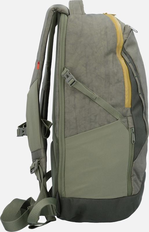 VAUDE 'Omnis DLX 28' Rucksack 47 cm mit Laptopfach