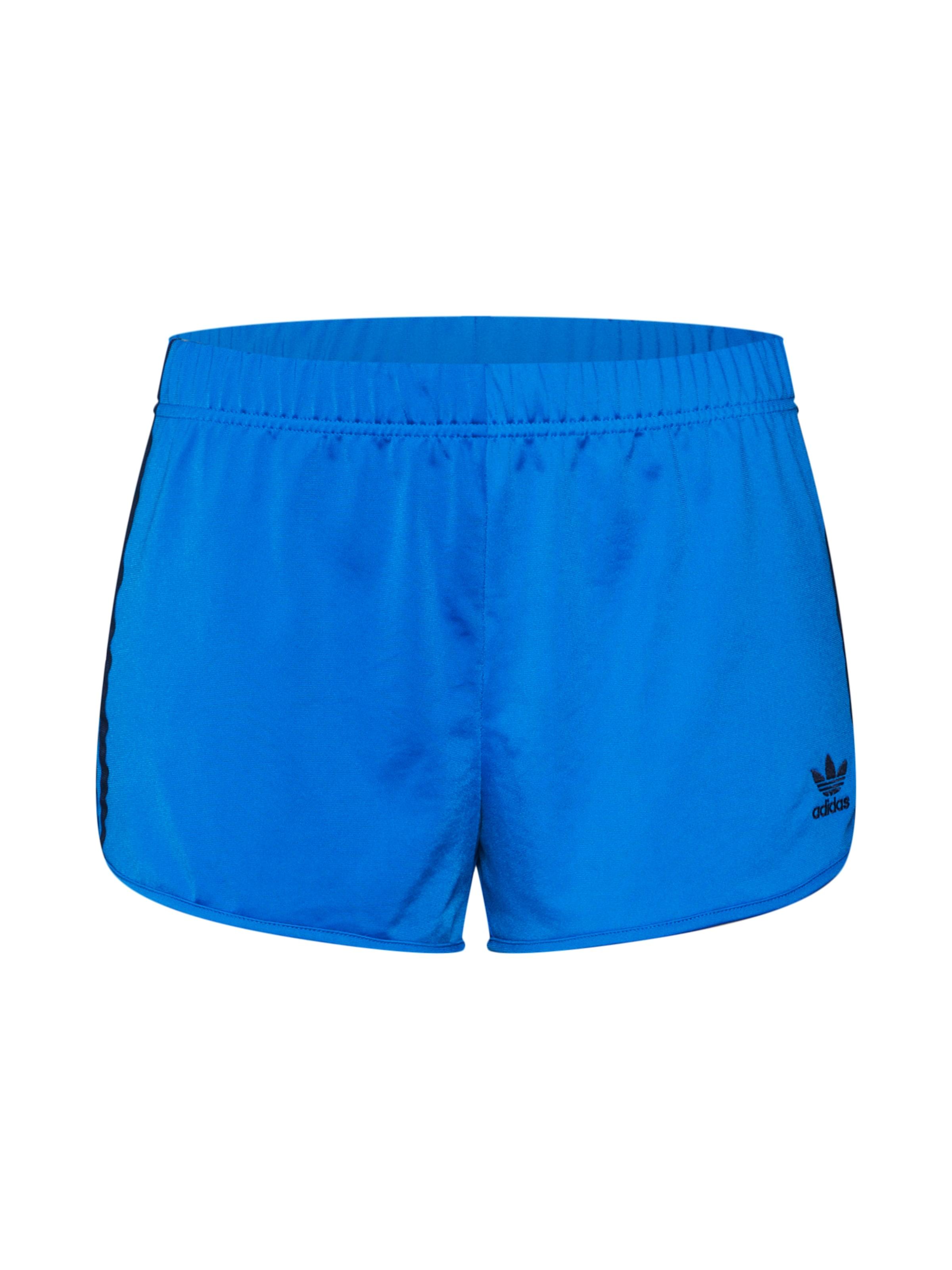 Originals Adidas Originals Bleu Pantalon En Adidas Bleu Adidas Pantalon En Originals ZXwPuTOkil