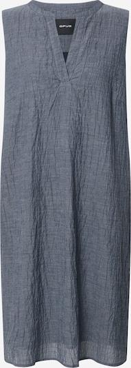 OPUS Kleid 'Wibe' in blau, Produktansicht