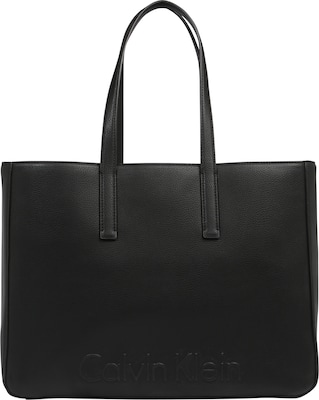 Calvin Klein Shopper 'EDGE'