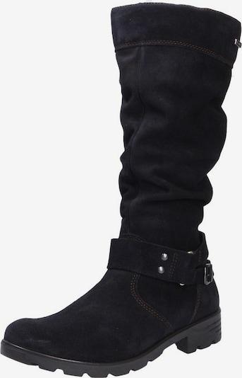 RICOSTA Stiefel in kobaltblau, Produktansicht