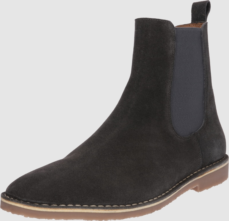 ABOUT YOU Chelsea Boot 'Oskar' 'Oskar' 'Oskar' d43312