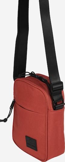 Johnny Urban 'Umhängetasche Luis' in rot, Produktansicht