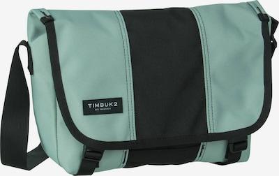 TIMBUK2 Laptoptasche in pastellblau, Produktansicht
