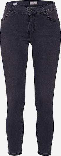 LTB Jeans 'Lonia' in dunkelgrau, Produktansicht