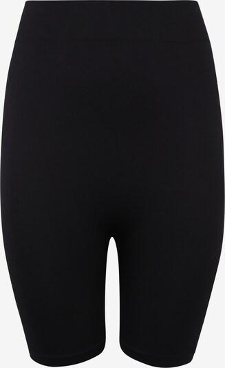ONLY Carmakoma Leggings 'CARSTEPHANIE' in de kleur Zwart, Productweergave
