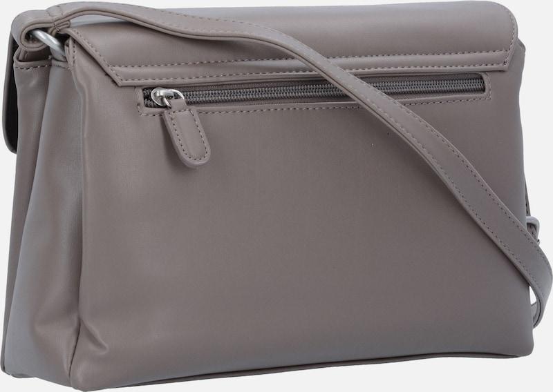Picard Handtasche 'Full'