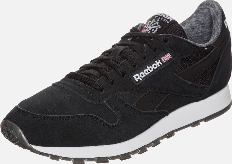 Reebok classic | Classic Leather NM Sneaker Herren