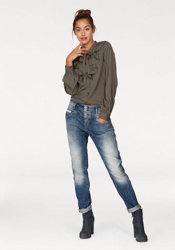 Herrlicher 'Raya' Jeans