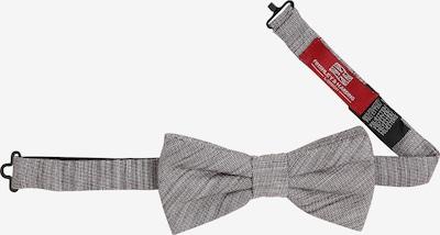 Finshley & Harding Set in braun / grau, Produktansicht