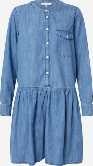 Part Two Košeľové šaty 'Beata DR' - modrá denim, Produkt