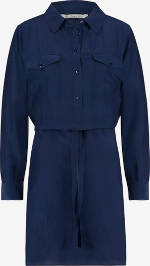 Loom&Lace Blusenkleid in blau, Produktansicht