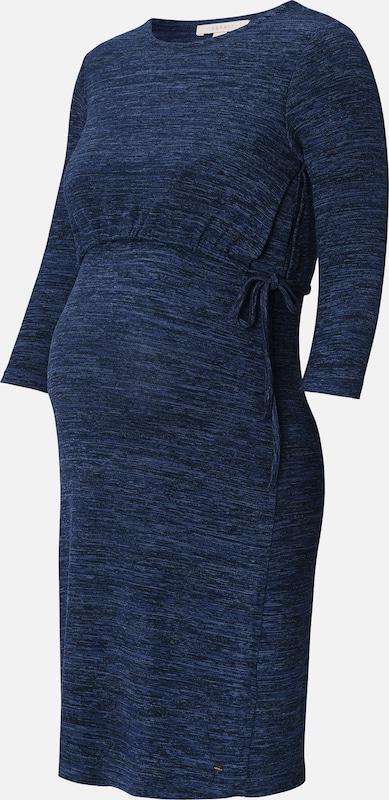 Esprit Maternity Still-Kleid in in in nachtblau  Markenkleidung für Männer und Frauen 339d7f