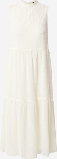 VERO MODA Šaty 'DAMLA' - béžová / bílá, Produkt
