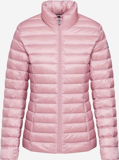 JOTT Daunenjacke 'CHA' in pink / altrosa, Produktansicht