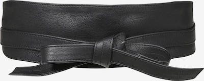 ABOUT YOU Opasek 'Tina Belt' - černá, Produkt