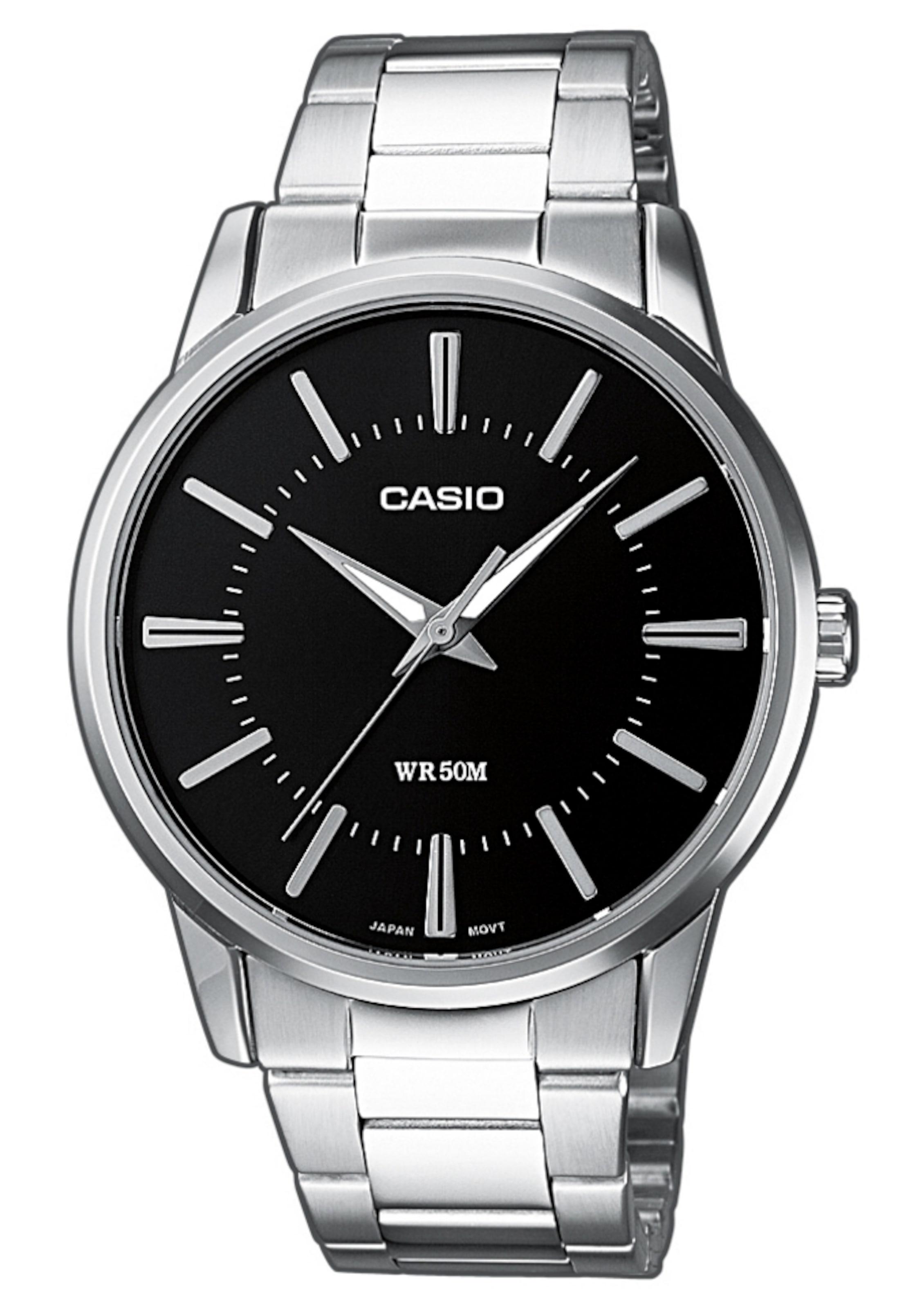 CASIO Collection Sehr Günstig Erschwinglich Zu Verkaufen Factory Outlet Günstig Online 7rqCdD8W
