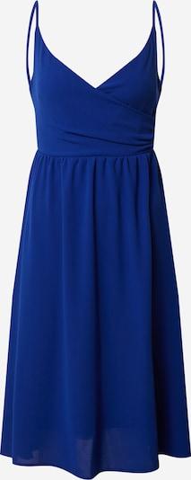 ABOUT YOU Šaty 'Insa' - modrá, Produkt