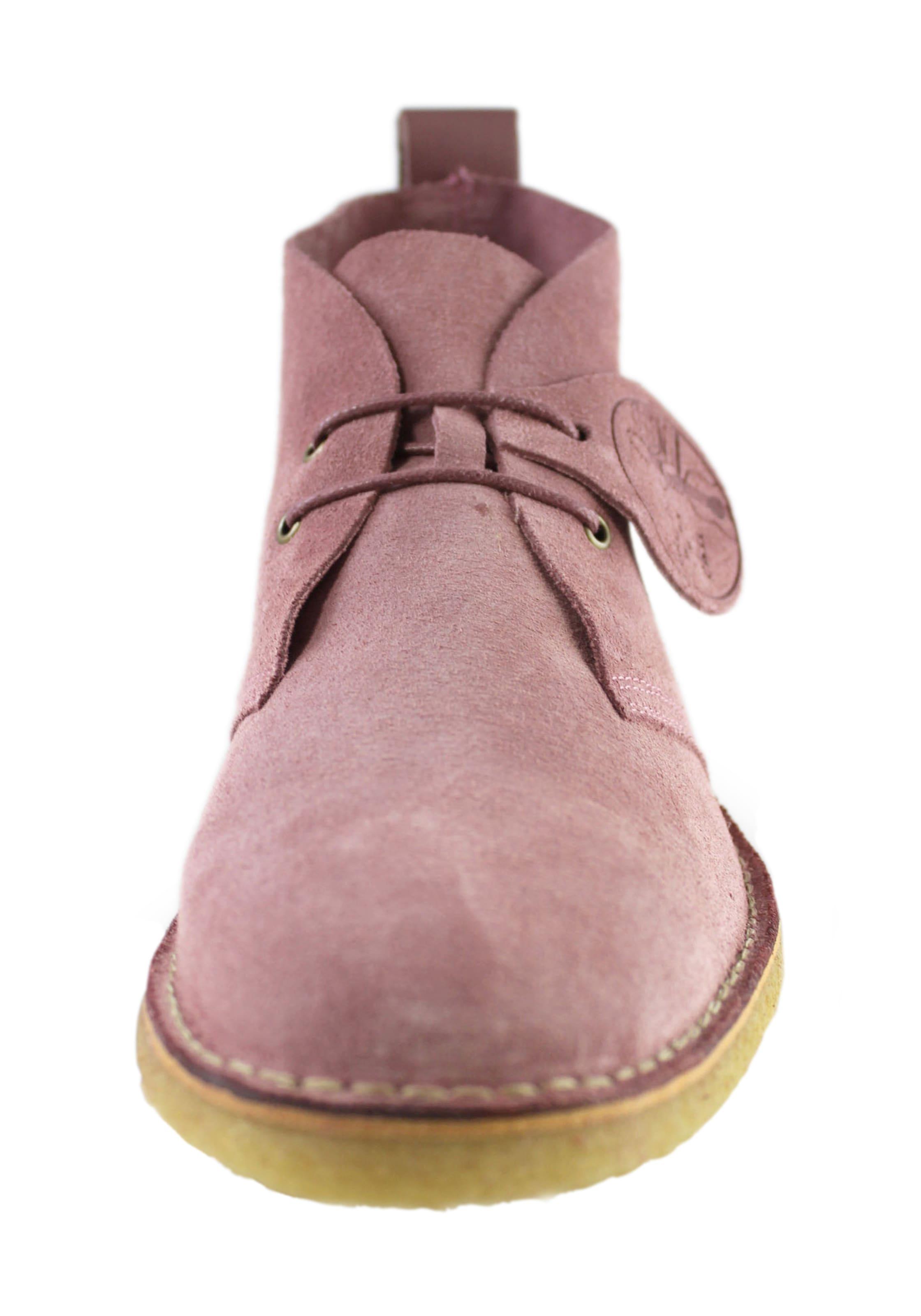 'max Rosé In Ekn Schnürschuh Herre' Footwear I6mYbfy7gv
