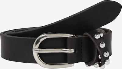 ESPRIT Pasek w kolorze czarnym, Podgląd produktu