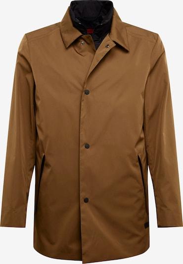 HUGO Přechodný kabát 'Barelto2011' - hnědá, Produkt