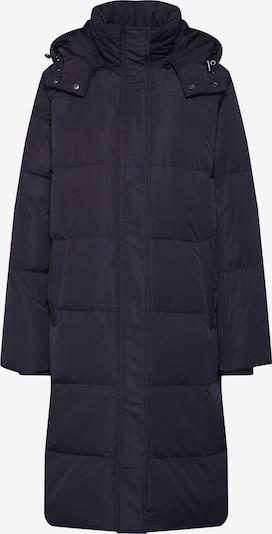 MOSS COPENHAGEN Płaszcz zimowy 'Skylar' w kolorze czarnym, Podgląd produktu