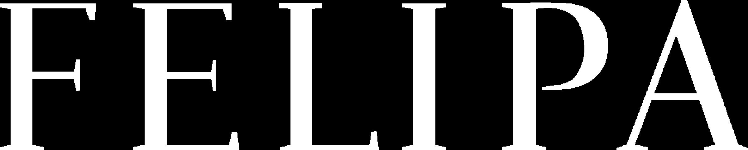 FELIPA Logo