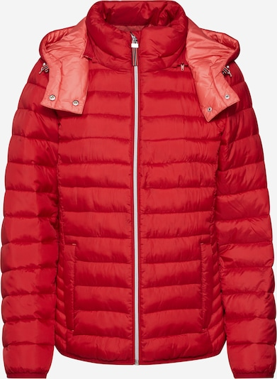 ESPRIT Jacke  '3M Thinsulate Jacket' in rot, Produktansicht