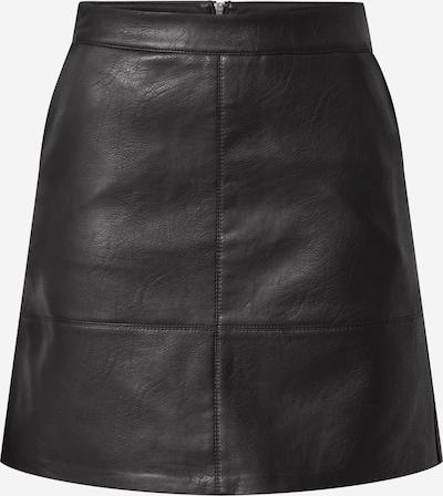 ONLY Krilo 'Lisa' | črna barva, Prikaz izdelka