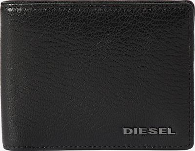 DIESEL Geldbörse 'RONZO NEELA XS' in schwarz, Produktansicht