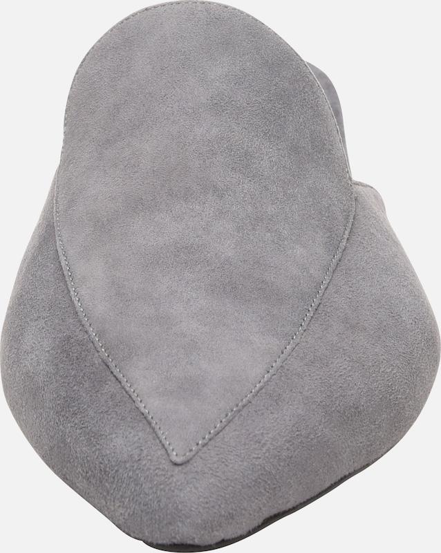 SHOEPASSION Pantoletten No. 23 WP Hohe Qualität