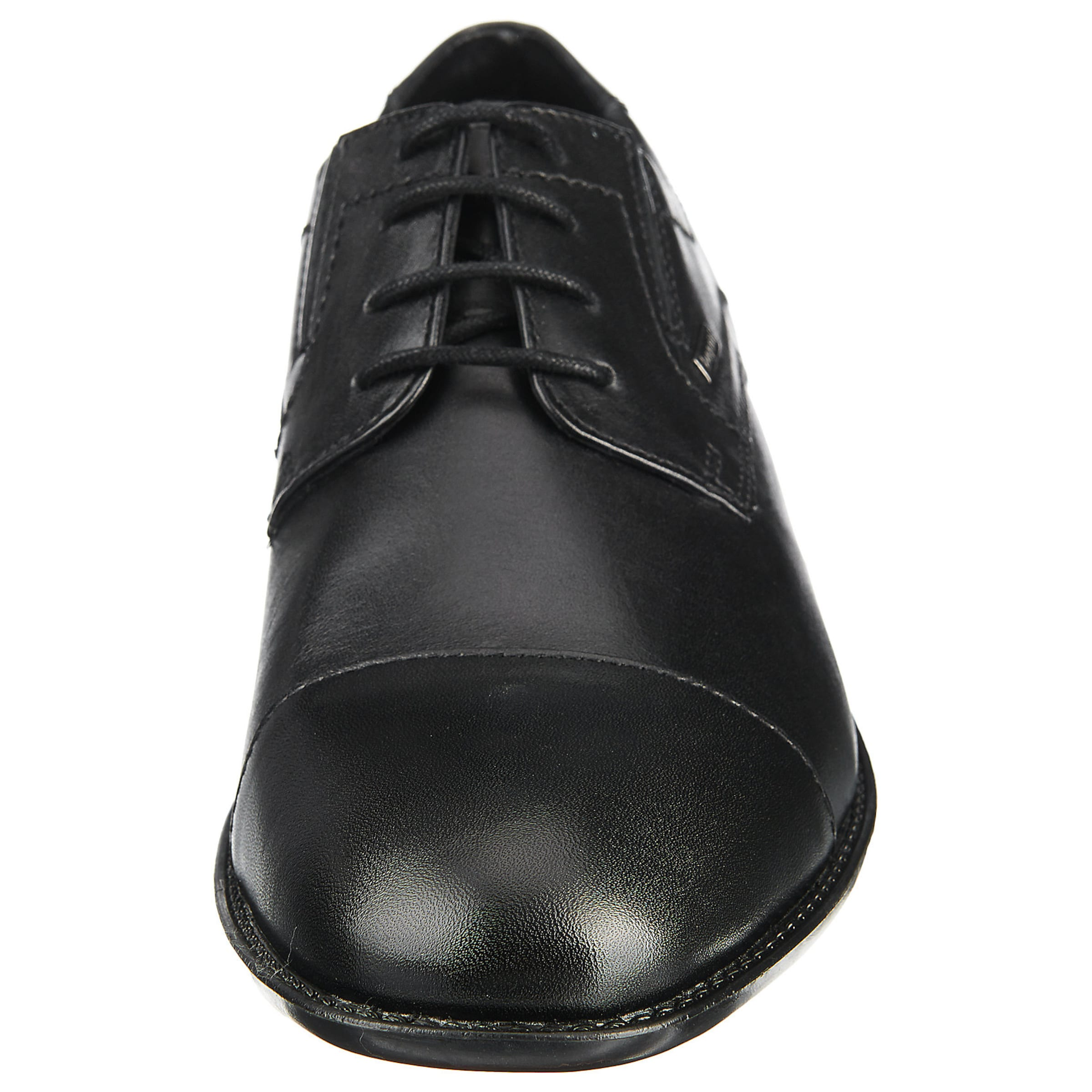 Schwarz Bugatti Schwarz Bugatti Business In Bugatti Schuhe Schuhe In Business Nnkw8OX0P