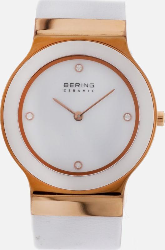 BERING Armbanduhr 32834-664