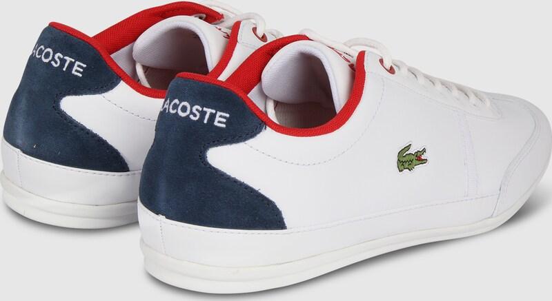 LACOSTE Sneaker  Misano Sport