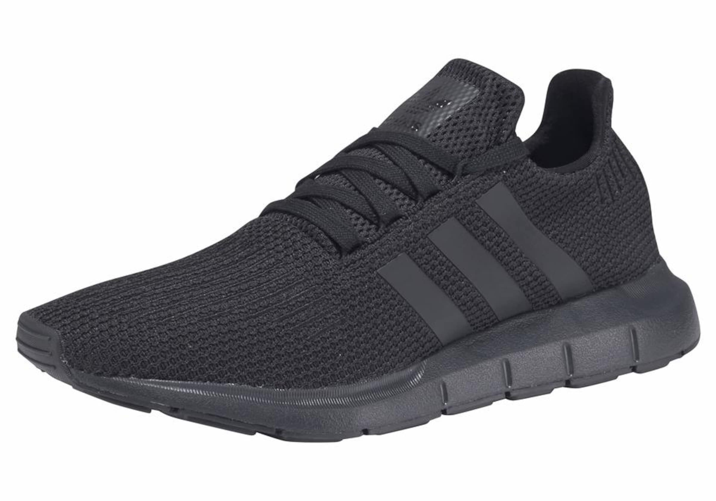 ADIDAS ORIGINALS | Turnschuhe Swift Run