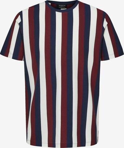 SELECTED HOMME Shirt in de kleur Gemengde kleuren, Productweergave