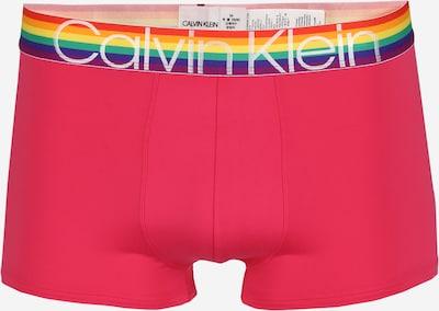 Calvin Klein Underwear Boxershorts in de kleur Gemengde kleuren / Pink, Productweergave
