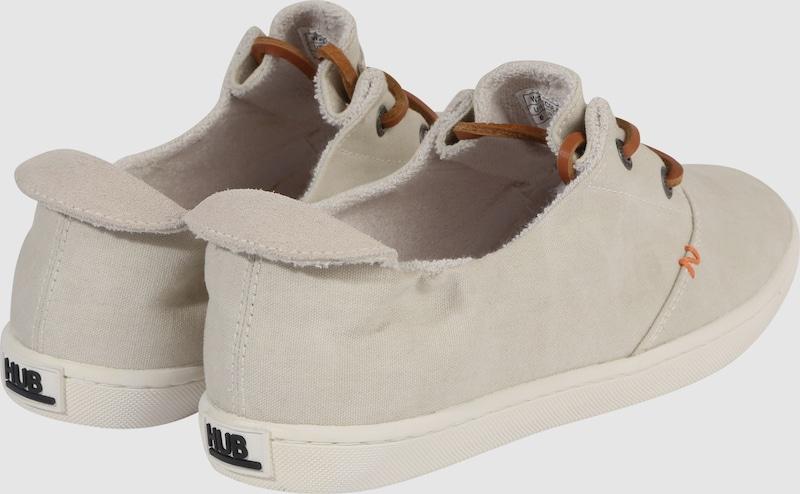 HUB Sneaker 'Kyoto'