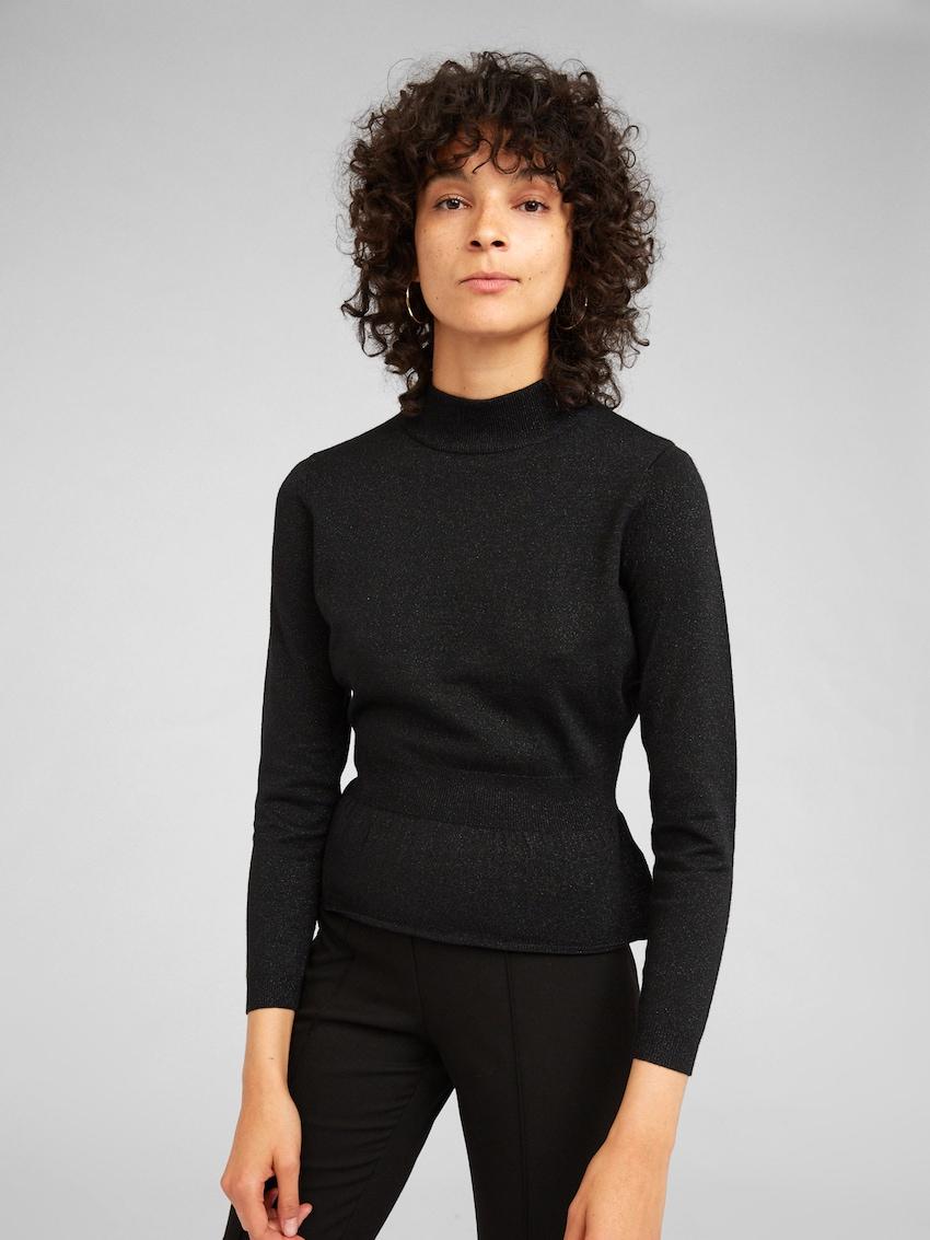 Pullover 'Idalia'