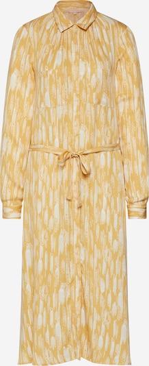 Soft Rebels Košilové šaty 'Blaze' - žlutá, Produkt