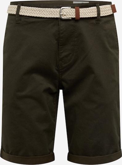 TOM TAILOR DENIM Chino nohavice - zelená, Produkt